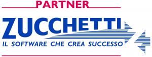 partner-zucchetti